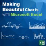 advanced excel course making beautiful charts singaporee