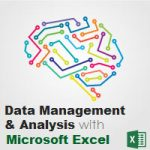 best excel courses in singapore