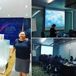 microsoft office training singapore